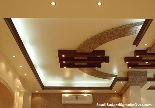 31-Gorgeous-Gypsum-False-Ceiling-Designs-That-You-Can-Construct-Into-Your-Home-Decor-27