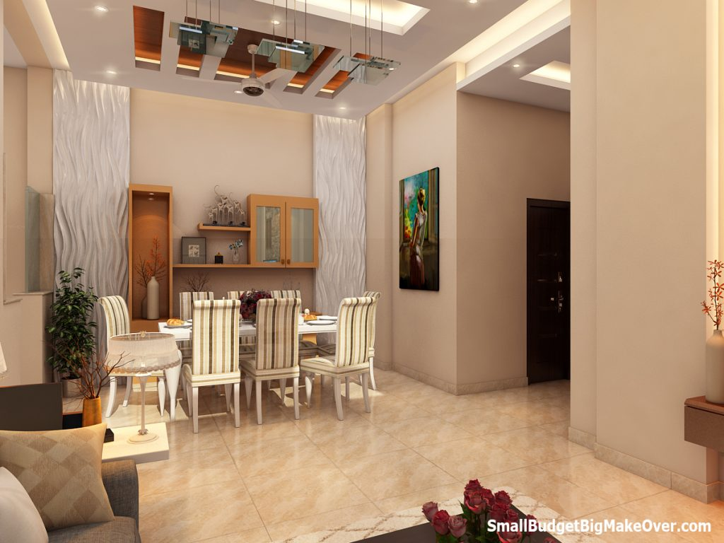 Dining Room Themes design kitchen New in House Designer Room