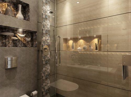 stambh Bathroom View 02