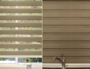 Blinds and Curtains (3)