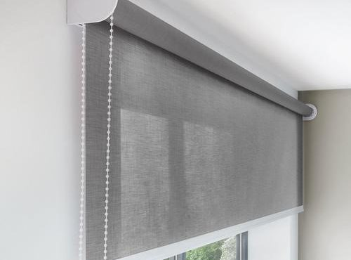 Blinds and Curtains (6)