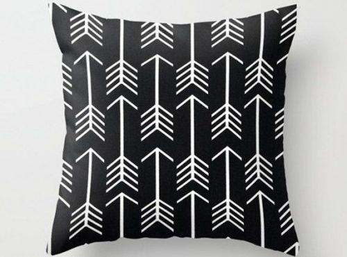 Cushion Covers (5)