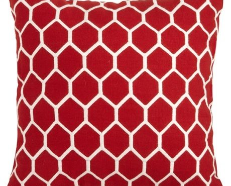 Cushion Covers (6)