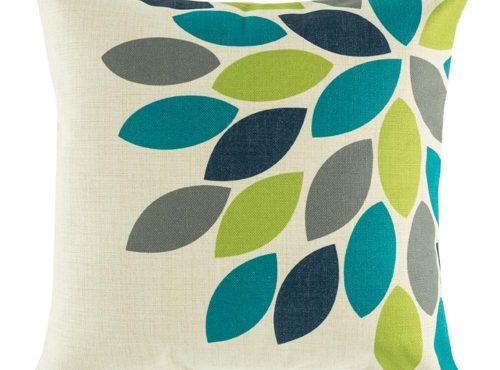 Cushion Covers (7)