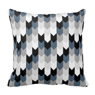 Cushion Covers (8)