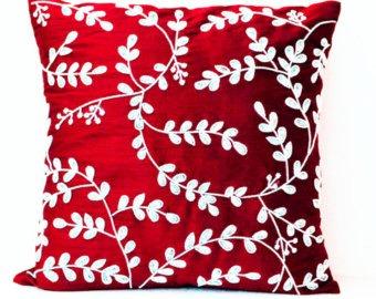 Cushion Covers (9)