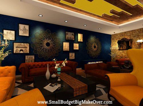 Lounge View 2-min
