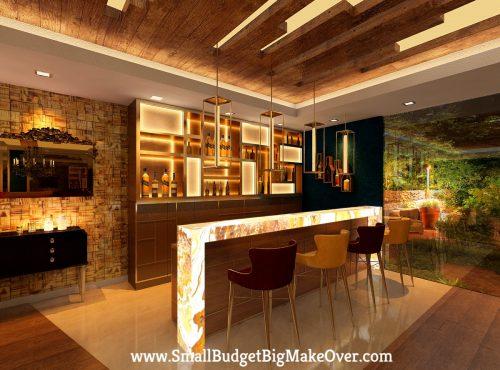 Lounge View 3-min