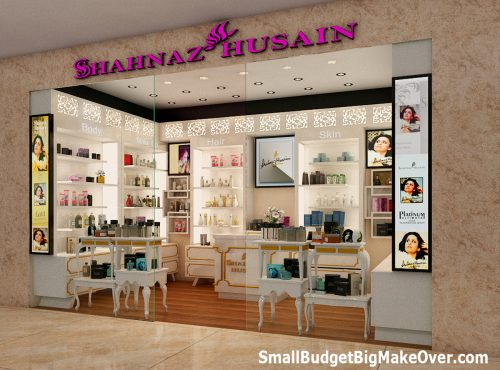 shahnaz husain view 2
