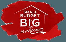 http://smallbudgetbigmakeover.com/wp-content/uploads/2017/12/logo-small.png